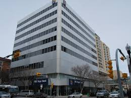 regina authentication legalization office