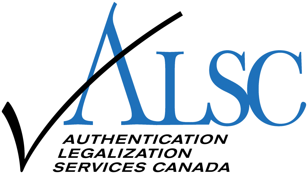 ALSC ENG Transparent Logo