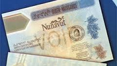 NWT Birth Certificate Authentication