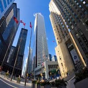 ALSC Toronto Service Center