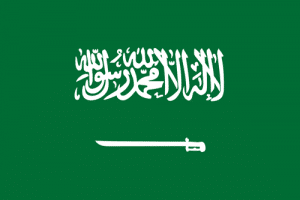 saudi-arabia-flag-small