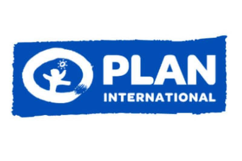 -plan_international